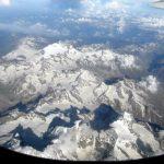 Ladakh: szerelem első látásra