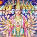 Az indiai mitológia lényege – spirituális útikönyv